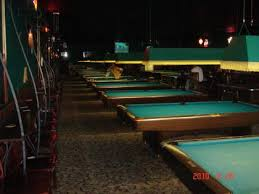 Valley Pool Table For Sale Pool Hall Business Opportunity For Sale Simi Valley Ca