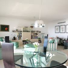 3 bedroom apartments for rent in monte carlo