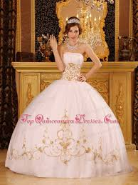 2015 quinceanera dresses satin quinceanera dresses satin quinceanera gowns