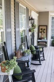 100 farmhouse porches top 25 best country porches ideas on