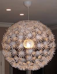 ikea lighting fixture home design ideas and pictures