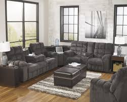 Sectional Sofa Sales Sofas Sofas Corner Sofa Sofa Beds Small Sectional Sofa Cheap