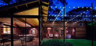 outdoor lighting ideas patio all home design ideas