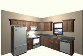 Kitchen Cabinets Edison Nj Kitchen Cabinet Cost Estimation Tool Rta Kitchen Cabinets