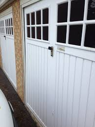 Hamon Overhead Door Garage Garage Door Motor Repair Hamon Overhead Door Express Garage