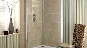 Showerlux Shower Doors 8 Benefits Of Buying Sliding Shower Doors For Your Bath