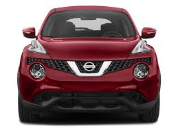 2017 nissan png default gabe rowe nissan rocky mount nc