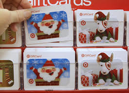 target free gift cards for black friday 7 ways to save yourself from gift card pitfalls chicago tribune
