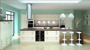 kitchen ideas uk kitchen designer uk kitchen designs kitchen designs uk