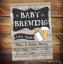 coed baby shower ideas coed baby shower invitations party xyz