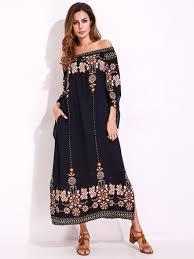 buy cheap plus size clothes dresses tops for women wholesale online