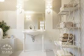 french interior design french classic interior design