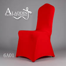 Chair Cover For Sale Used Chair Covers For Sale 1 Chair Covers U2013 Gallery Images And