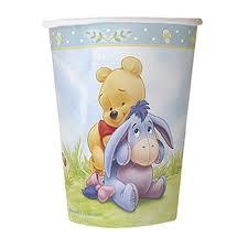 winnie the pooh baby shower winnie the pooh baby shower supplies
