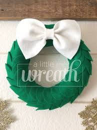 25 unique wreath bows ideas on diy bow diy