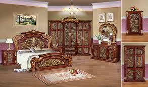 Furniture Design For Bedroom by Fancy Bedroom Furniture For Kids Video And Photos