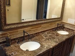Bathroom Sink Stone Stone Bathroom Sinks Medium Size Of Bathroom Sinkover Counter