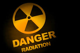 ann coulter says radiation is good for you u2013 science based medicine