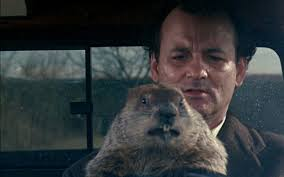 groundhog day movie facts biography com