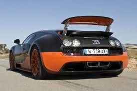 bugatti veyron super sport bugatti veyron super sport video review evo
