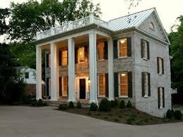 33 best exterior ideas u0026 paint images on pinterest exterior