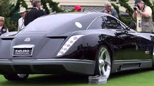 expensive cars for girls birdman cars collection 2017 youtube