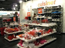 magasin d accessoire de cuisine magasin de cuisine magasin de cuisine magasin ustensiles de