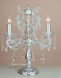 minecraft chandelier design image silver 3 branch chandelier table lamp julianne 1003 p jpg