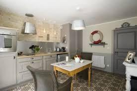 cuisine cottage ou style anglais cuisine style anglais cottage cuisine style anglais