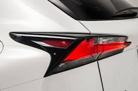 lexus nx200t white production 2015 lexus nx fully revealed motor trend
