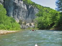 Arkansas rivers images Best 25 mountain home ar ideas mount ida arkansas jpg