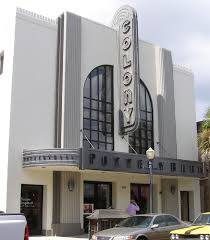 florida movie theatres roadsidearchitecture com