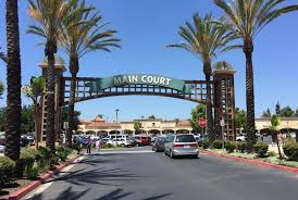 best southern california outlet malls factory stores