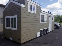 Tiny Homes Minnesota by Granny Pods Find Lukewarm Reception In Minnesota Cities