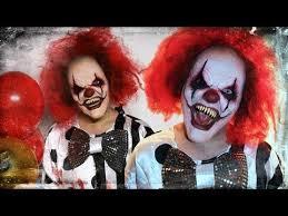25 Best Evil Clown Costume Ideas On Pinterest Evil Clown Makeup by Best 25 Evil Clown Makeup Ideas On Pinterest Halloween Clown