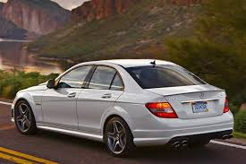 used cars mercedes a class 2010 mercedes c class used car review autotrader