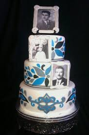 birthday cake for 81 year old man cakecentral com