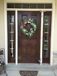 Fiberglass Exterior Doors For Sale Doors Awesome Fiberglass Exterior Entry Doors Mesmerizing