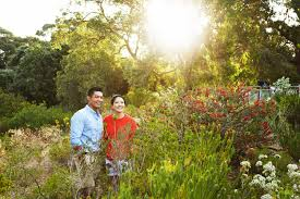 Kings Park Botanic Garden by Perth And Western Australian Tourism Apsi