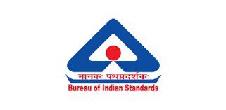 bureau standard bureau of indian standards bis act 2016 brought into