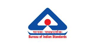 bureau of standards bureau of indian standards bis act 2016 brought into