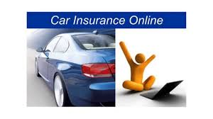 get a car insurance quote the easy way