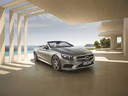 mercedes stratstone stratstone is mercedes retailer of the year