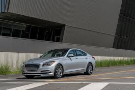 genesis to offer complimentary maintenance valet u2013 news u2013 car and