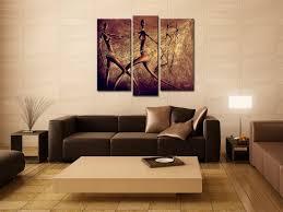 Home Interiors Paintings Home Interior Color Ideas Alluring Decor Inspiration Home Interior