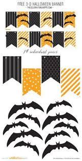 best 25 halloween banner ideas on pinterest diy halloween