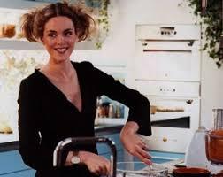 coté cuisine julie andrieu côté cuisine sur cuisine tv un cuisinier rencontre un chef