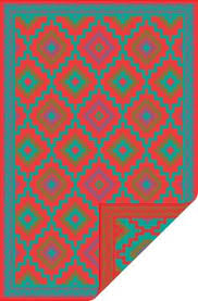 Canadian Tire Area Rug Guardalavaca Reversible Outdoor Area Rug By Korhani Home Available