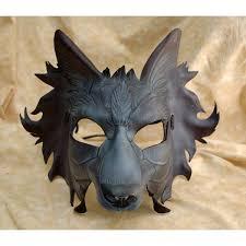 best 25 wolf costume ideas on pinterest werewolf costume wolf