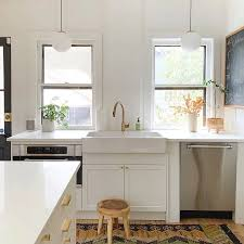 ikea kitchen cabinets in the bathroom greater southbury all of ct semihandmade for ikea kitchens